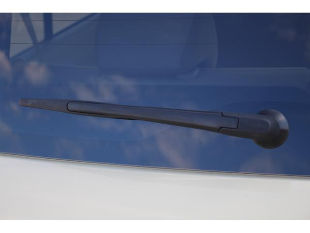X 軽自動車 届出済未使用車 衝突被害軽減ブレーキ スマートキー プッシュスタート アルミホイール アイドリングストップ シートヒーター フルフラットシート(23枚目)