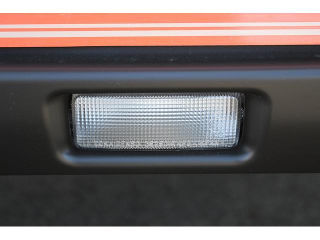 X 軽自動車 届出済未使用車 衝突被害軽減ブレーキ スマートキー プッシュスタート アルミホイール アイドリングストップ シートヒーター フルフラットシート(26枚目)