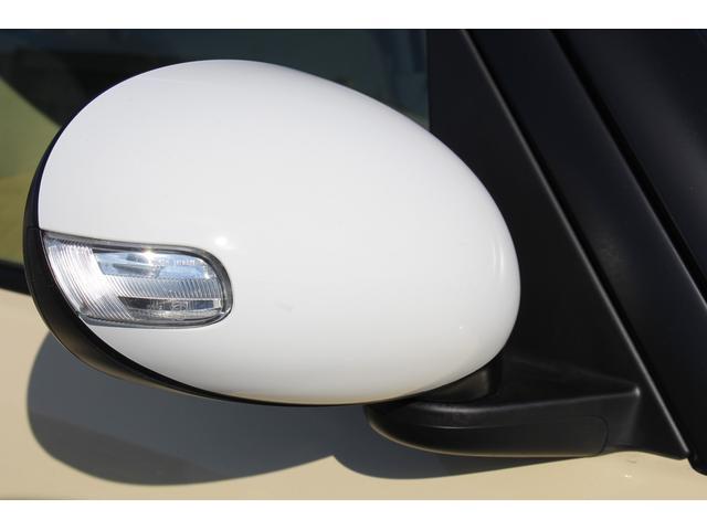 X 軽自動車 届出済未使用車 衝突被害軽減ブレーキ スマートキー プッシュスタート アルミホイール アイドリングストップ シートヒーター フルフラットシート(27枚目)