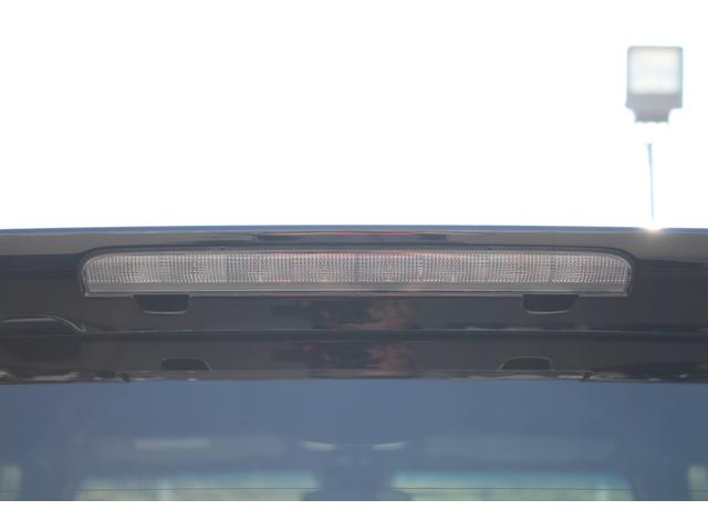 Lターボ 軽自動車 届出済未使用車 衝突被害軽減ブレーキ スマートキー プッシュスタート 両側パワースライドドア(22枚目)