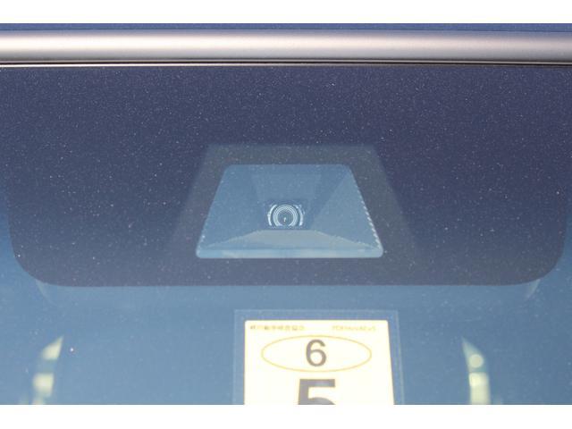 Lターボ 軽自動車 届出済未使用車 衝突被害軽減ブレーキ スマートキー プッシュスタート 両側パワースライドドア(24枚目)