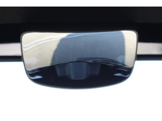 Lターボ 軽自動車 届出済未使用車 衝突被害軽減ブレーキ スマートキー プッシュスタート 両側パワースライドドア(29枚目)