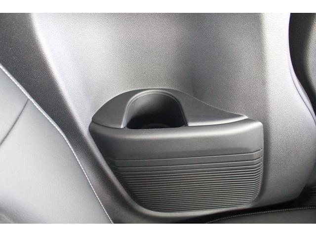 Lターボ 軽自動車 届出済未使用車 衝突被害軽減ブレーキ スマートキー プッシュスタート 両側パワースライドドア(30枚目)