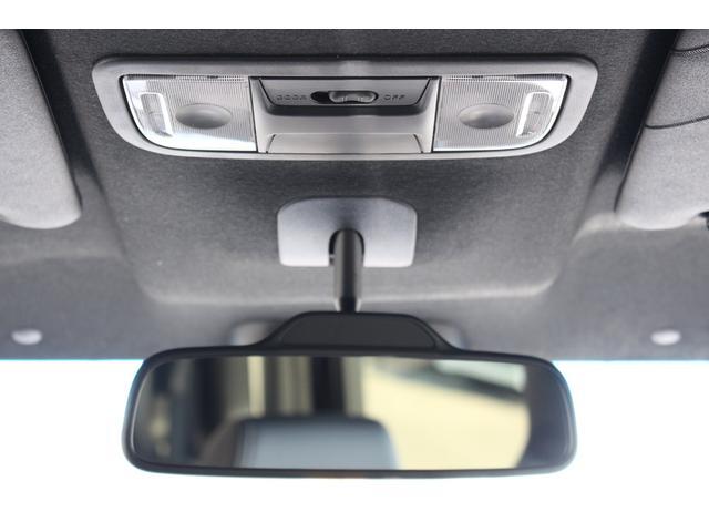 Lターボ 軽自動車 届出済未使用車 衝突被害軽減ブレーキ スマートキー プッシュスタート 両側パワースライドドア(31枚目)