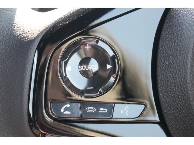 Lターボ 軽自動車 届出済未使用車 衝突被害軽減ブレーキ スマートキー プッシュスタート 両側パワースライドドア(33枚目)