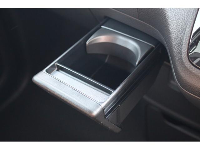 Lターボ 軽自動車 届出済未使用車 衝突被害軽減ブレーキ スマートキー プッシュスタート 両側パワースライドドア(35枚目)