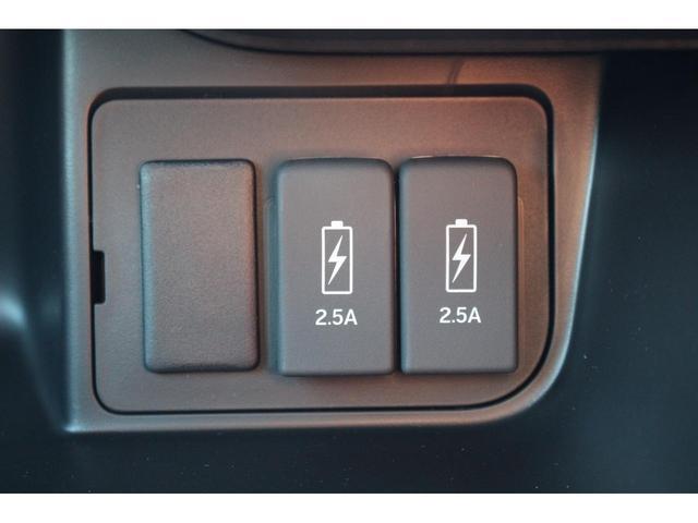 Lターボ 軽自動車 届出済未使用車 衝突被害軽減ブレーキ スマートキー プッシュスタート 両側パワースライドドア(38枚目)