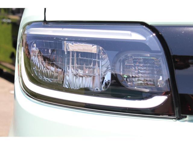 Xスペシャル 軽自動車 届出済未使用車 衝突被害軽減ブレーキ 両側スライドドア スマートキー プッシュスタート Wエアバック(9枚目)
