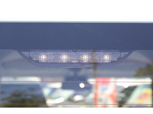 Xスペシャル 軽自動車 届出済未使用車 衝突被害軽減ブレーキ 両側スライドドア スマートキー プッシュスタート Wエアバック(23枚目)