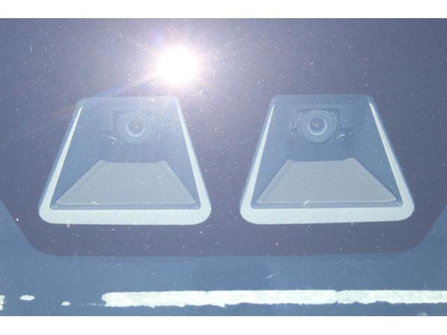 Xスペシャル 軽自動車 届出済未使用車 衝突被害軽減ブレーキ 両側スライドドア スマートキー プッシュスタート Wエアバック(25枚目)