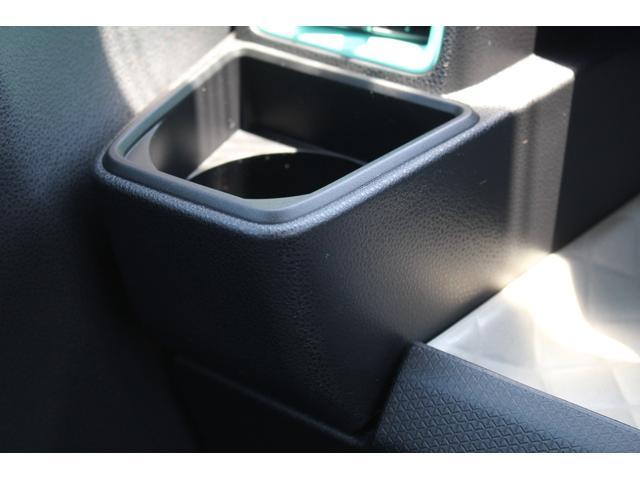 Xスペシャル 軽自動車 届出済未使用車 衝突被害軽減ブレーキ 両側スライドドア スマートキー プッシュスタート Wエアバック(36枚目)