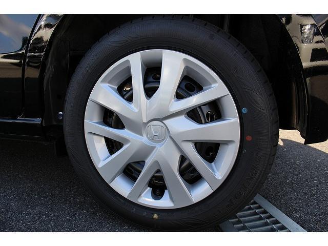 G 軽自動車 届出済未使用車 衝突被害軽減ブレーキ 両側スライドドア アイドリングストップ LEDヘッドライト アンチロックブレーキシステム スマートキー オートエアコン パワステ パワーウィンドウ(13枚目)
