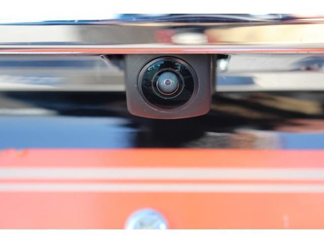 G 軽自動車 届出済未使用車 衝突被害軽減ブレーキ 両側スライドドア アイドリングストップ LEDヘッドライト アンチロックブレーキシステム スマートキー オートエアコン パワステ パワーウィンドウ(27枚目)