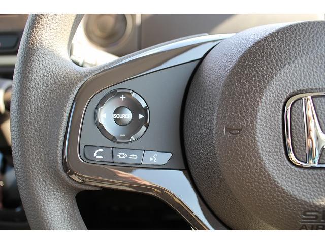 G 軽自動車 届出済未使用車 衝突被害軽減ブレーキ 両側スライドドア アイドリングストップ LEDヘッドライト アンチロックブレーキシステム スマートキー オートエアコン パワステ パワーウィンドウ(36枚目)