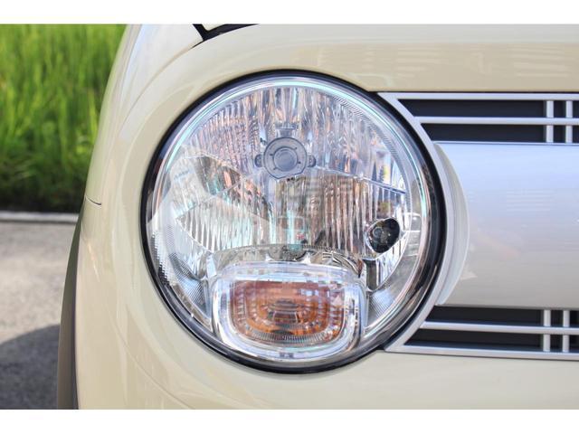 L 軽自動車 届出済未使用車 衝突被害軽減ブレーキ スマートキー プッシュスタート 全方位モニター付き シートヒーター ベンチシート(13枚目)