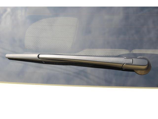 L 軽自動車 届出済未使用車 衝突被害軽減ブレーキ スマートキー プッシュスタート 全方位モニター付き シートヒーター ベンチシート(27枚目)