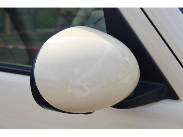 L 軽自動車 届出済未使用車 衝突被害軽減ブレーキ スマートキー プッシュスタート 全方位モニター付き シートヒーター ベンチシート(30枚目)