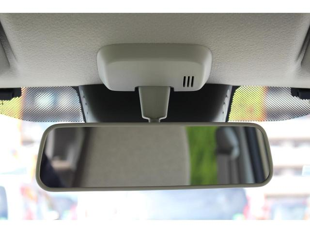 L 軽自動車 届出済未使用車 衝突被害軽減ブレーキ スマートキー プッシュスタート 全方位モニター付き シートヒーター ベンチシート(35枚目)