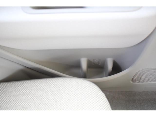 L 軽自動車 届出済未使用車 衝突被害軽減ブレーキ スマートキー プッシュスタート 全方位モニター付き シートヒーター ベンチシート(37枚目)