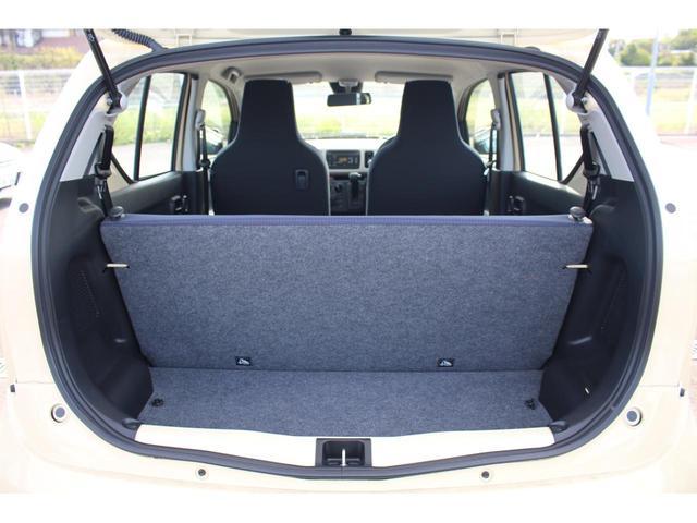 L 軽自動車 衝突被害軽減ブレーキ キーレスエントリー シートヒーター CDステレオ アイドリングストップ ABS ESC Wエアバッグ(9枚目)