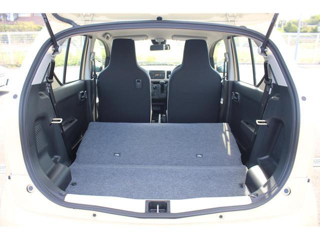 L 軽自動車 衝突被害軽減ブレーキ キーレスエントリー シートヒーター CDステレオ アイドリングストップ ABS ESC Wエアバッグ(10枚目)