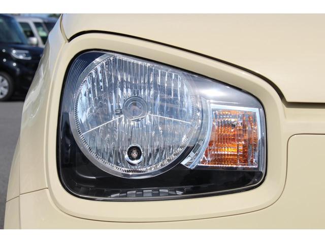 L 軽自動車 衝突被害軽減ブレーキ キーレスエントリー シートヒーター CDステレオ アイドリングストップ ABS ESC Wエアバッグ(11枚目)