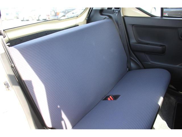 L 軽自動車 衝突被害軽減ブレーキ キーレスエントリー シートヒーター CDステレオ アイドリングストップ ABS ESC Wエアバッグ(13枚目)