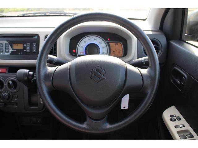 L 軽自動車 衝突被害軽減ブレーキ キーレスエントリー シートヒーター CDステレオ アイドリングストップ ABS ESC Wエアバッグ(15枚目)
