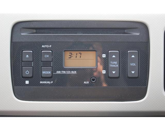 L 軽自動車 衝突被害軽減ブレーキ キーレスエントリー シートヒーター CDステレオ アイドリングストップ ABS ESC Wエアバッグ(18枚目)
