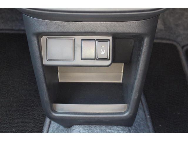 L 軽自動車 衝突被害軽減ブレーキ キーレスエントリー シートヒーター CDステレオ アイドリングストップ ABS ESC Wエアバッグ(20枚目)