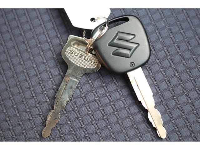 L 軽自動車 衝突被害軽減ブレーキ キーレスエントリー シートヒーター CDステレオ アイドリングストップ ABS ESC Wエアバッグ(21枚目)