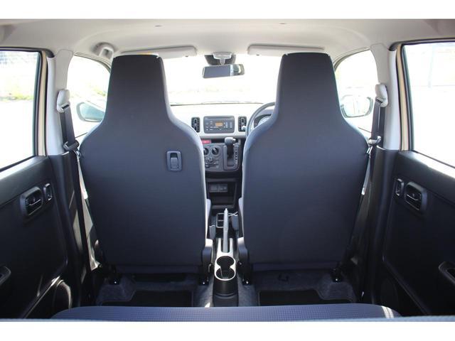 L 軽自動車 衝突被害軽減ブレーキ キーレスエントリー シートヒーター CDステレオ アイドリングストップ ABS ESC Wエアバッグ(23枚目)