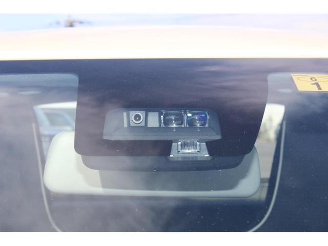 L 軽自動車 衝突被害軽減ブレーキ キーレスエントリー シートヒーター CDステレオ アイドリングストップ ABS ESC Wエアバッグ(24枚目)
