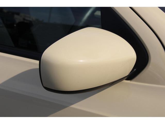 L 軽自動車 衝突被害軽減ブレーキ キーレスエントリー シートヒーター CDステレオ アイドリングストップ ABS ESC Wエアバッグ(25枚目)