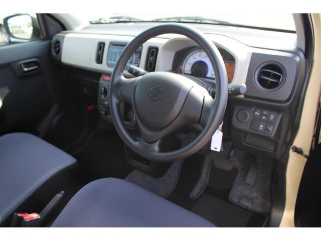 L 軽自動車 衝突被害軽減ブレーキ キーレスエントリー シートヒーター CDステレオ アイドリングストップ ABS ESC Wエアバッグ(27枚目)