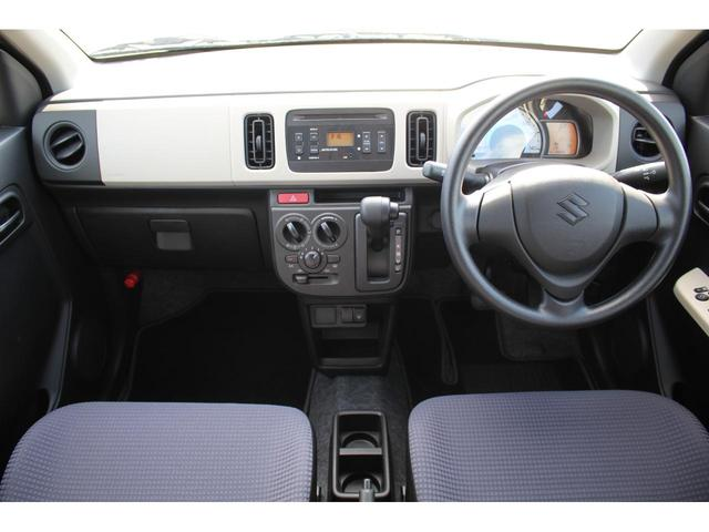 L 軽自動車 衝突被害軽減ブレーキ キーレスエントリー シートヒーター CDステレオ アイドリングストップ ABS ESC Wエアバッグ(28枚目)