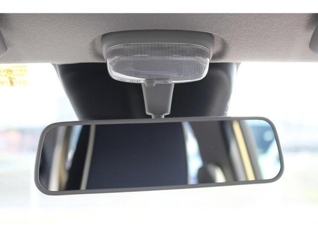 L 軽自動車 衝突被害軽減ブレーキ キーレスエントリー シートヒーター CDステレオ アイドリングストップ ABS ESC Wエアバッグ(29枚目)