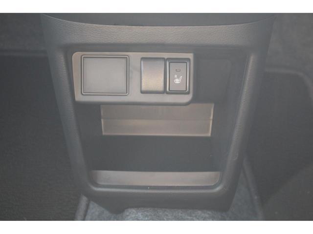 L 軽自動車 衝突被害軽減ブレーキ キーレスエントリー シートヒーター CDステレオ アイドリングストップ ABS ESC Wエアバッグ(30枚目)