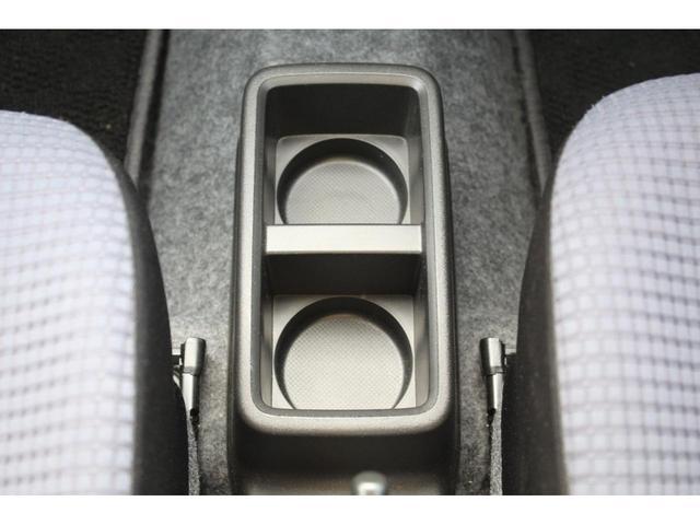 L 軽自動車 衝突被害軽減ブレーキ キーレスエントリー シートヒーター CDステレオ アイドリングストップ ABS ESC Wエアバッグ(31枚目)