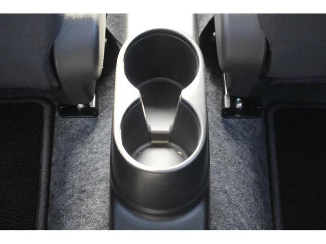 L 軽自動車 衝突被害軽減ブレーキ キーレスエントリー シートヒーター CDステレオ アイドリングストップ ABS ESC Wエアバッグ(33枚目)