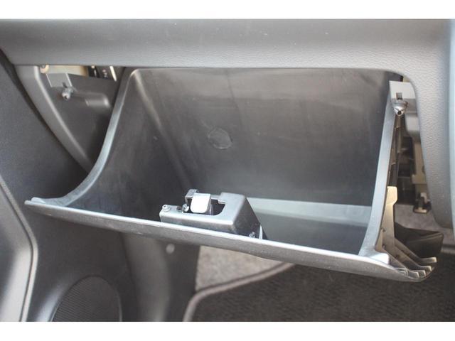 L 軽自動車 衝突被害軽減ブレーキ キーレスエントリー シートヒーター CDステレオ アイドリングストップ ABS ESC Wエアバッグ(35枚目)