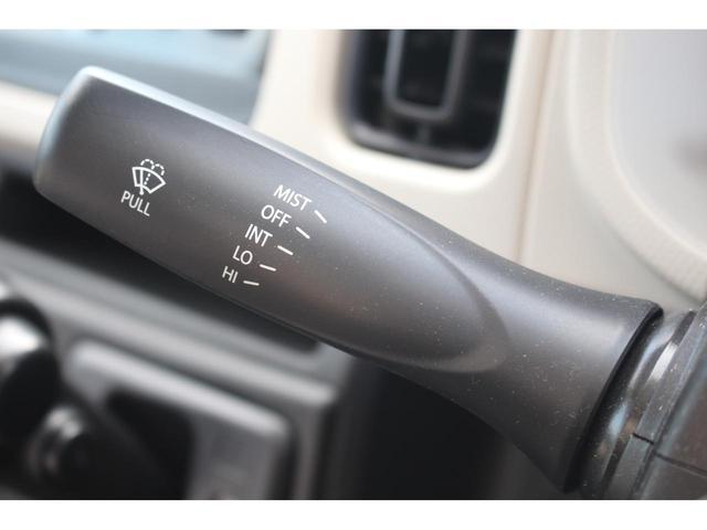 L 軽自動車 衝突被害軽減ブレーキ キーレスエントリー シートヒーター CDステレオ アイドリングストップ ABS ESC Wエアバッグ(38枚目)