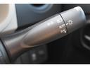 L 軽自動車 衝突被害軽減ブレーキ キーレスエントリー シートヒーター CDステレオ アイドリングストップ ABS ESC Wエアバッグ(39枚目)