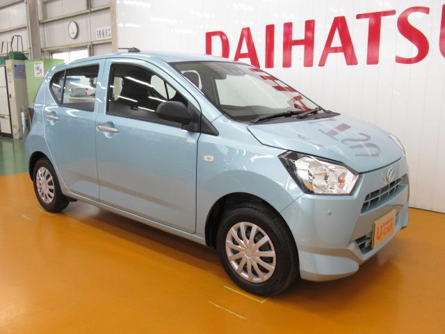L SAIII 低燃費・低価格・ワンオーナー(6枚目)