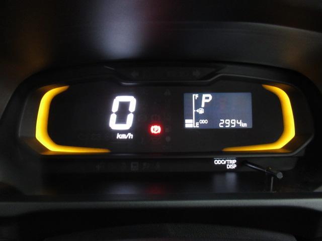 L SAIII 低燃費・低価格・ワンオーナー(15枚目)