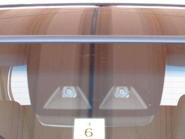 「ダイハツ」「ムーヴ」「コンパクトカー」「神奈川県」の中古車9