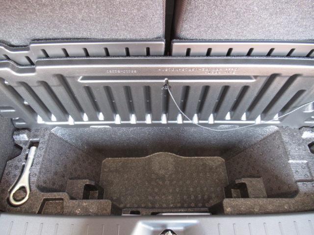 「ダイハツ」「ムーヴ」「コンパクトカー」「神奈川県」の中古車18