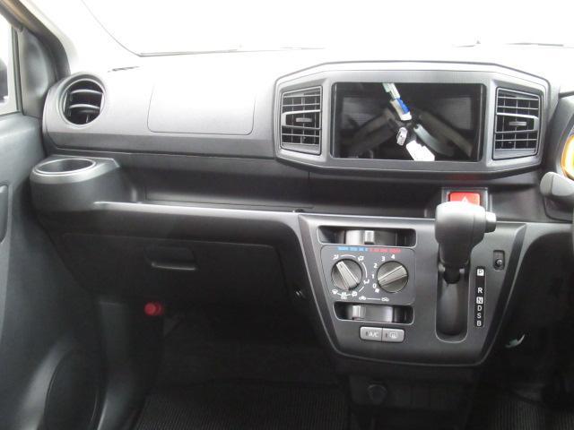 L SAIII -サポカー対象車- スマアシ Bカメラ パーキングセンサー エアコン キーレス(11枚目)