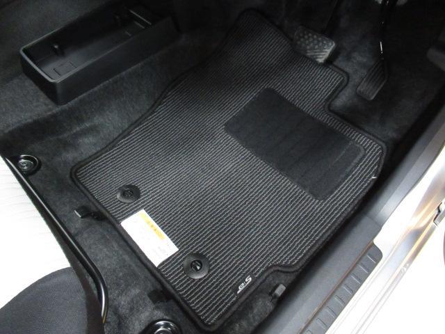 L SAIII -サポカー対象車- スマアシ Bカメラ パーキングセンサー エアコン キーレス(13枚目)
