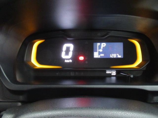 L SAIII -サポカー対象車- スマアシ Bカメラ パーキングセンサー エアコン キーレス(16枚目)
